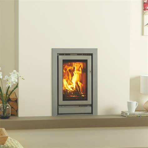 Multi Fuel Fireplace by Nagle Fireplaces Stove Fireplace Www Naglefireplaces