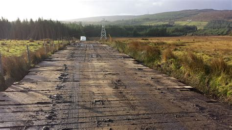 Bog Mats For Sale by Access Mats Ground Protection Solutions Bog Mats