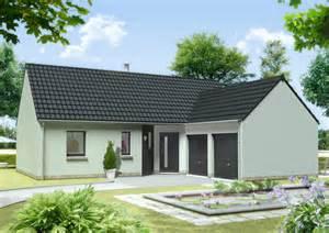 maison familiale constructeur maisons individuelles 224