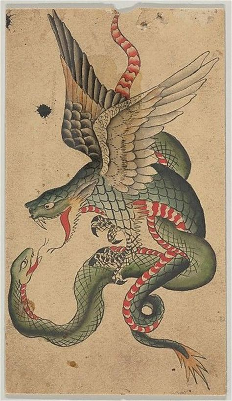 tattoo dragon with snake 608 best images about illustration on pinterest lisbeth