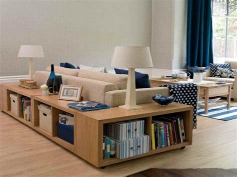 space saving living room furniture 20 space saving furniture ideas for your living room