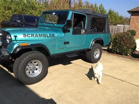 postal jeep lifted 100 postal jeep lifted 568 best jeep stuff images