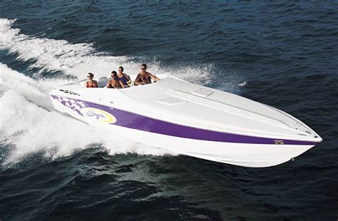 types of baja boats boat buying for absolute beginners part ii boats
