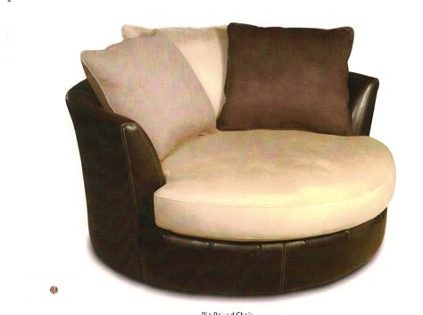 big armchair big round chair home pinterest