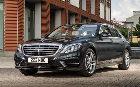 used mercedes india used mercedes s class india