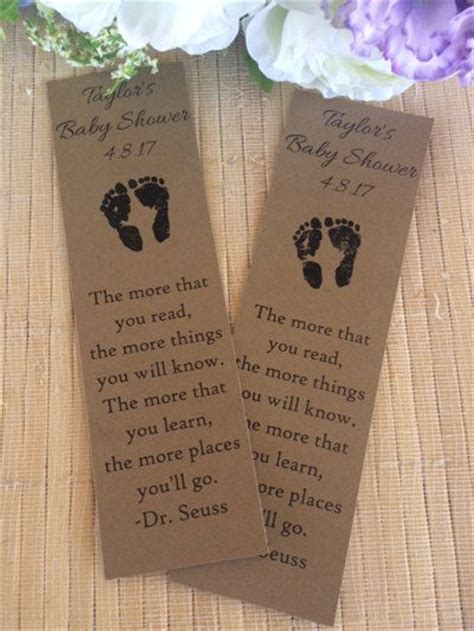 Book Baby Shower Favors by Best 25 Library Baby Showers Ideas On Baby