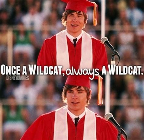 25 best ideas about zac efron songs on pinterest zac 25 best ideas about zac efron high school on pinterest