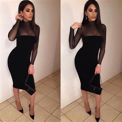 50 Partywear At Warehouse by Aliexpress Buy Clothes Fashion Casual