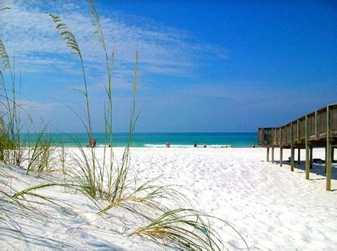 tidewater boats destin fl mexico beach florida real estate g3 realty group llc