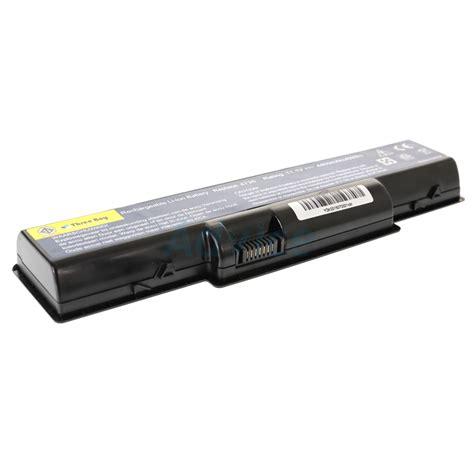 Ready Baterai Original Acer Aspire 4736 4710 4740 4520 4530 4535 472 advice แอดไวซ แหล งรวม ไอท it คอมพ วเตอร computer โน ตบ ค notebook แท บเล ต tablet