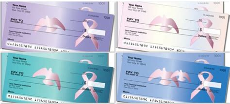 Care Background Check Breast Cancer Awareness Checks Best Checks Getcheckscheap