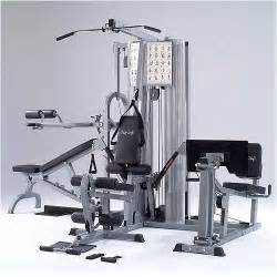 home exercise equipment here s an exercise machine that works almost every