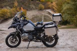 Bmw R 1200 Lego Bmw R 1200 Gs Adventure On Shelves Starting 2017