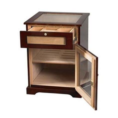 cabinet humidor for sale the galleria cabinet humidor cabinet humidors humidors
