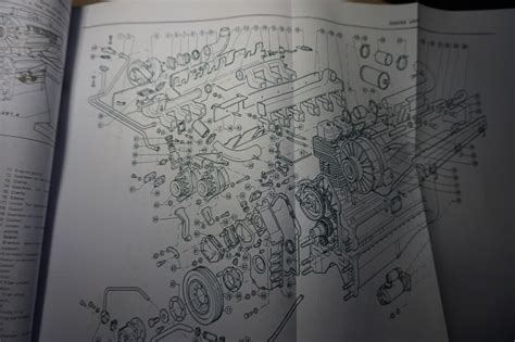 tractor laser       service workshop repair manual book
