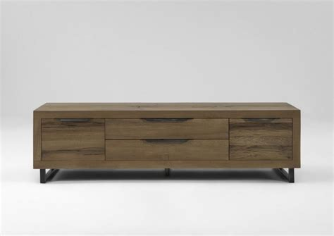 mobili moderni porta tv porta tv italia mobile design in legno massiccio molto