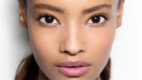 Natural Ways To Sleep Better tricks to get clear skin overnight kamdora