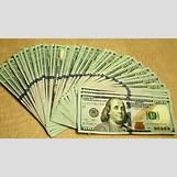 Real 100 Dollar Bills Stacks | 852 x 480 jpeg 89kB