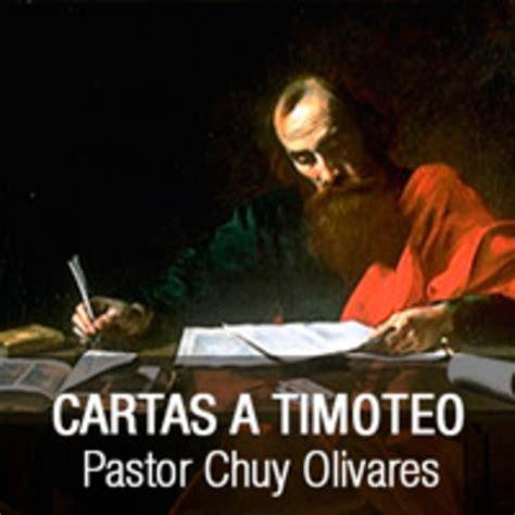 predicaciones de chuy olivares 2015 predicaciones 2015 chuy olivares chuy olivares 2015
