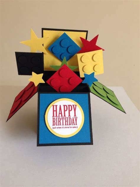 3d Handmade Cards - 1015 best images about handmade pop up cards on