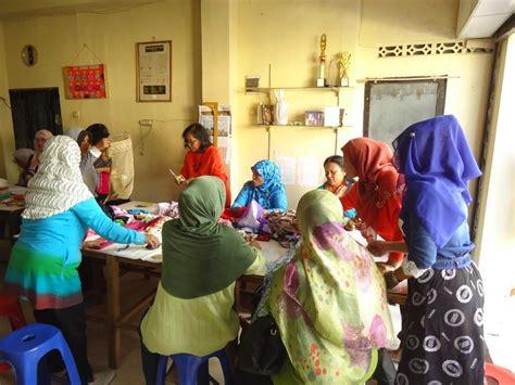 Pola Jilbab Anak praktek membuat pola dan menjahit setelan jubah jilbab