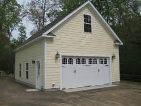 Two Story Garage Plans Fence Pro Sheds And Garages