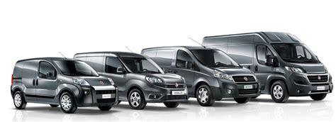 Wir Kaufen Dein Auto G Ttingen by Fiat Transporter 2015