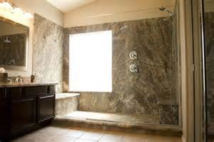 Silver Sconces For Candles Silver Travertine Shower Contemporary Bathroom