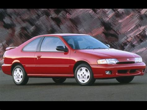 50 best used nissan 200sx for sale savings from 3 059