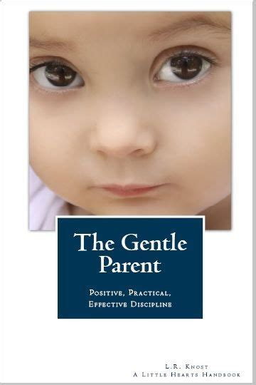 libro the gentle discipline book best 25 gentle parenting ideas on parenting list of bond girls and kids soccer games