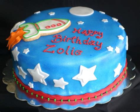 libro cakes in space the 41 best images about cakes galactic outer space on solar system sheet cakes