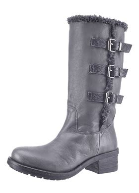 Inspired Boots By Miss Sixty by Boots Miss Sixty Ophelia Q01638 Grey Boots Miss