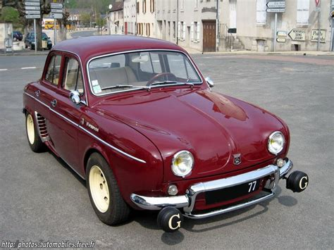 renault dauphine 25 best ideas about renault dauphine gordini on