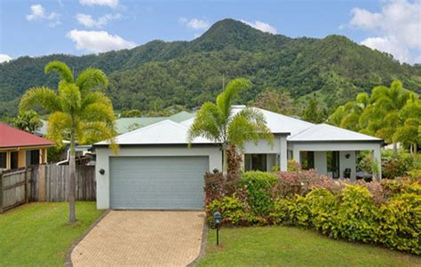 buy house in cairns tropical cairns woos investors north realestate com au