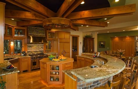 kitchen design must haves absolutely of dream kitchens