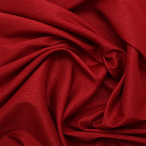 draping fabric fire retardant polyester draping lining curtain cushion