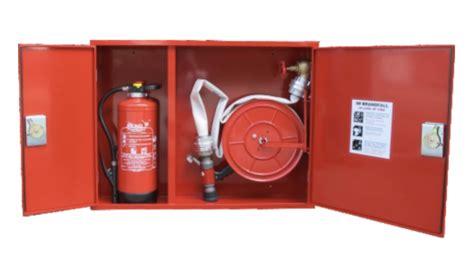 Aufkleber Wandhydrant by Mbs Der Brandschutz Onlineshop Kauf Auf Rechnung