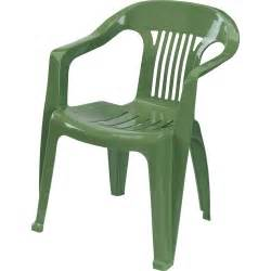 Plastic Patio Chairs Walmart Us Leisure Isle Resin Chair Green Patio Furniture Walmart