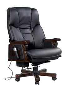 china office massage chair jgw b006a china office