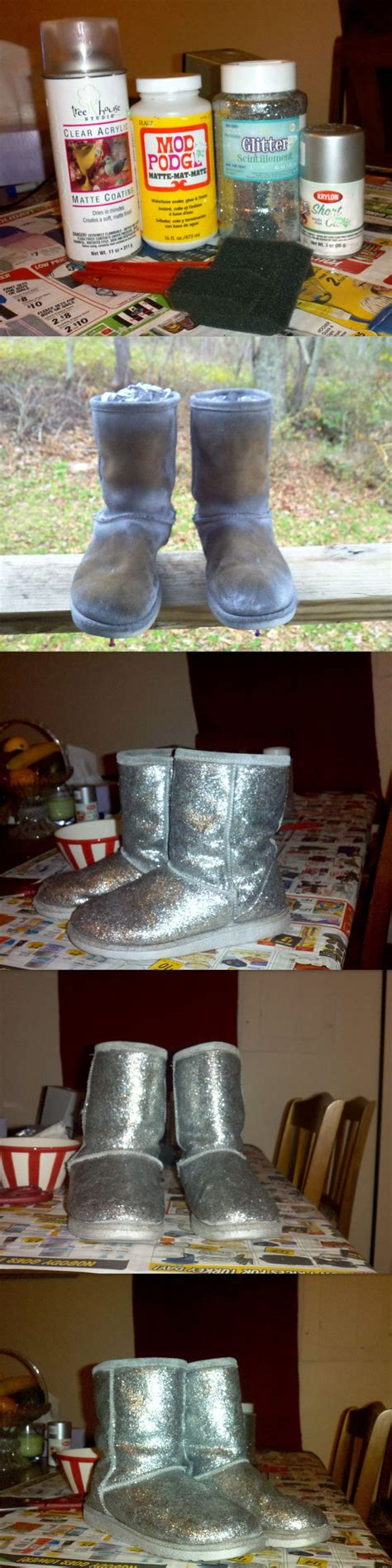 Link Time Fabsugar Want Need 49 by 1000 Ideas About Spray Paint Shoes On How To