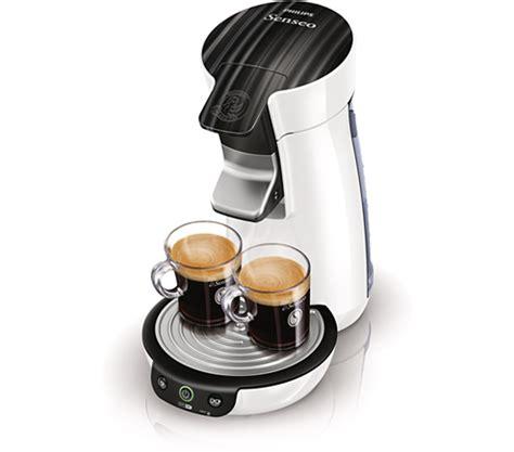 Philips Senseo Viva Café 1283 by Viva Caf 233 Eco Koffiezetapparaat Hd7826 10 Senseo 174