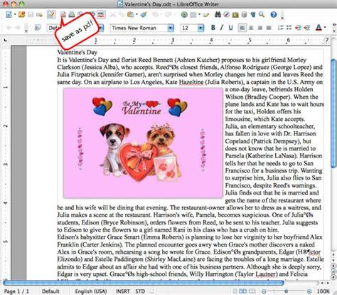 tutorial powerpoint open office libreoffice in powerpoint umwandeln