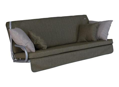 cuscini per dondolo dondolo paradiso angerer cuscini per dondolo 3 posti