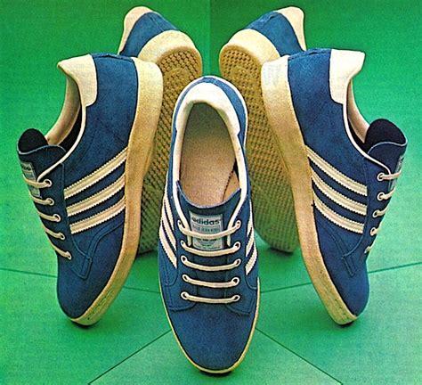 adidas billie jean king tennis shoes great