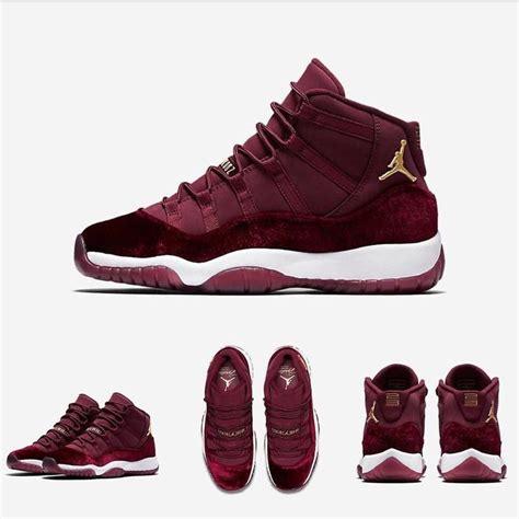 jordans shoes 25 best jordans ideas on sneakers