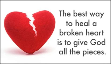 comforting messages for a broken heart free broken heart ecard email free personalized care