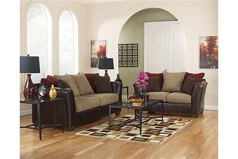 without comfort 24 best images about furniture living room on pinterest