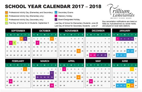 yearly calendar 2018 weekly calendar template