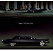 "It Has A Total Length Of 21 Feet Or 252"" General Motors"