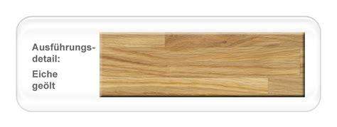 rechteckige esszimmer tische esstisch tromsa tisch mit fester platte rechteckig